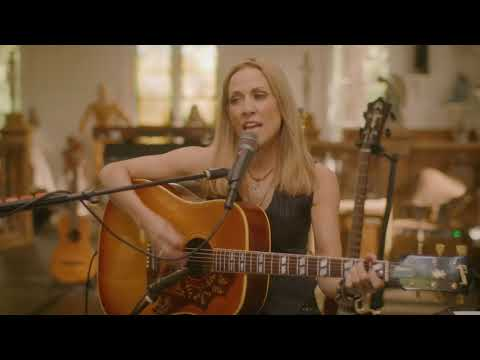 Sheryl Crow: The Songs & The Stories - A Live Solo Performance (Trailer 2) Tickets On Sale Now