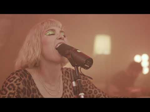 Grouplove - Sit Still [Live from This Is This Moment Volume 3]
