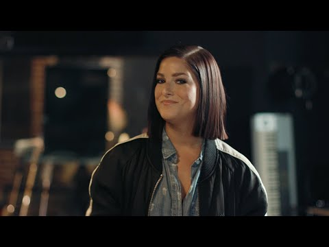 Cassadee Pope - What The Stars See (Behind The Scenes)