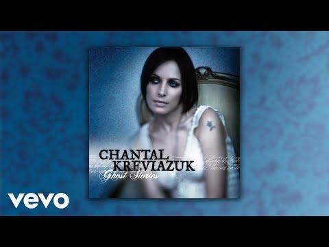 Chantal Kreviazuk - You Blame Yourself (Official Audio)