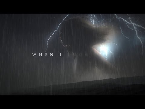 Seven Lions, Wooli & Amidy - Shadows [Official Lyric Video]   Ophelia Records