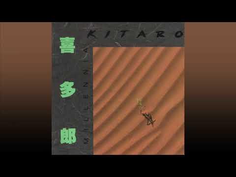 Kitaro - Epilogue