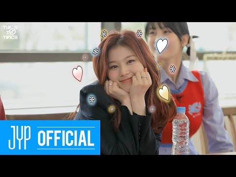 """TWICE REALITY """"TIME TO TWICE"""" YES or NO EP.02"""