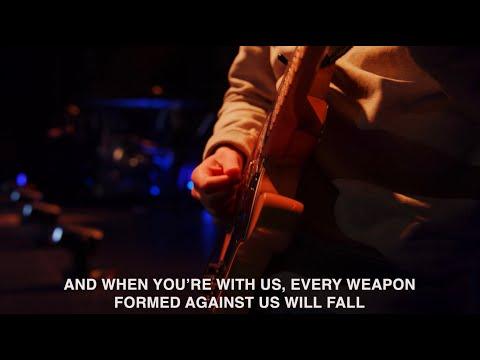 NLC Worship - Heart Set Free