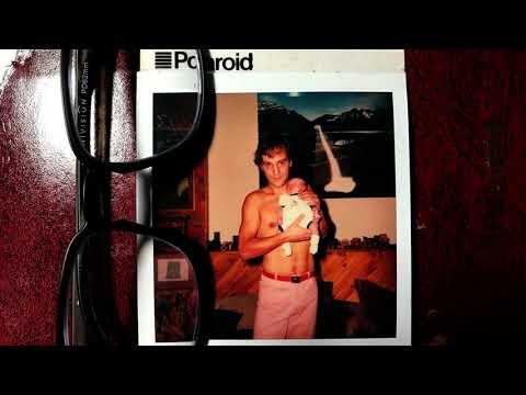 Amore Diverso (Prima idea, con Elettra), 1982.