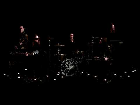 COLD CAVE - PSALM 23