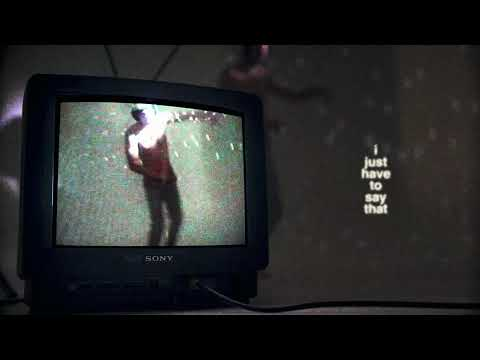 Call Me Karizma - Way I Am (Official Lyric Video)