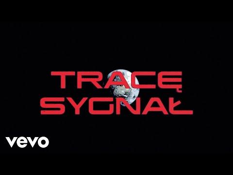 Wiatr - Tracę sygnał (Official Video)