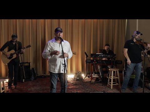 Tracy Lawrence - Lonely 101 (Official Video)