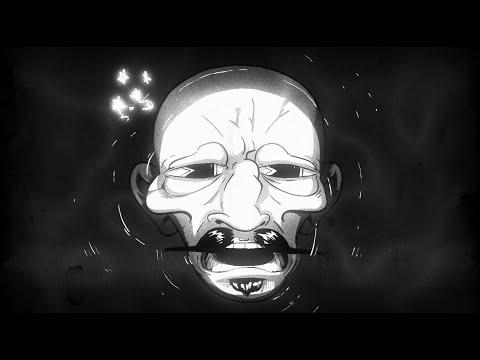 Foy Vance - Sapling (Official Audio)