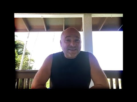 Disturbed - Sounds of Saving Presented by The Lifeline & Vibrant Emotional Health
