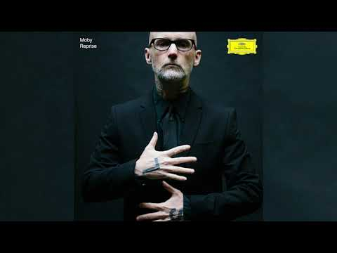 Moby - 'Almost Home (Reprise Version)' (Official Audio)