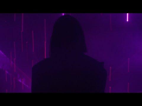 "Cassadee Pope - ""What The Stars See"" (ft. Karen Fairchild and Lindsay Ell) [Official Lyric Video]"