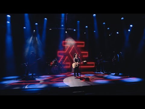 Ashley McBryde - Sparrow (Never Will: Live From a Distance)