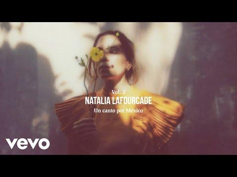 Natalia Lafourcade - La Llorona (Cover Audio)