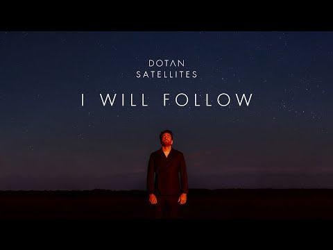 Dotan - I Will Follow (Official Audio)
