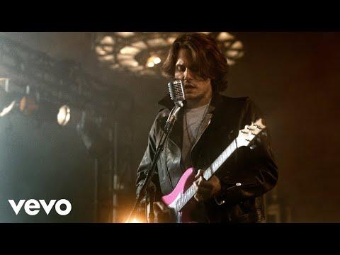 John Mayer - Last Train Home (Official Video)