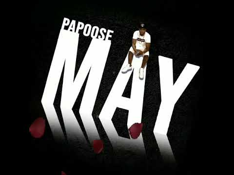 """Papoose x 38 Spesh """"Battering Ram"""" Prod. by Stan The Man"""