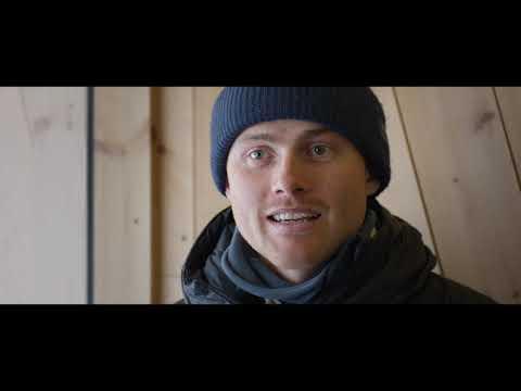 RESET Film Trailer