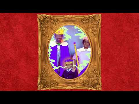 Smoke DZA - It's Yours feat. Chelsie Denise + Nym Lo (Official Audio Visualizer)
