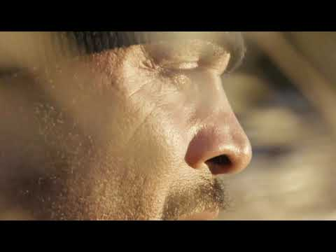 """Michael Franti & Spearhead - """"You Will Always Hear My Echo"""" (Official Music Video)"""