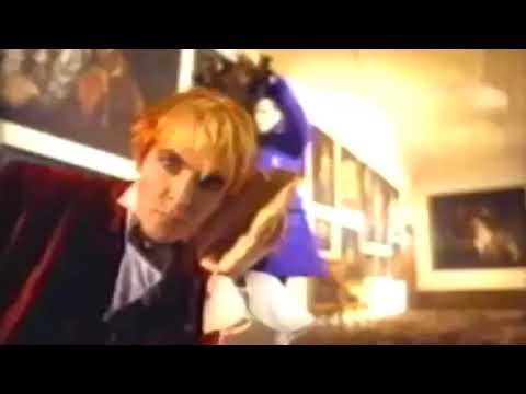 Duran Duran - Out of My Mind (Official Music Video)