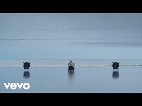 Rag'n'Bone Man, P!NK - Anywhere Away from Here (Umax Remix - Official Lyric Video)