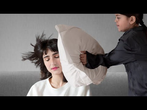 LALEH - Change (official video)