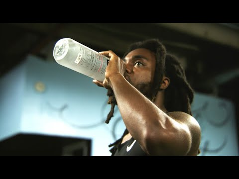 Stop For Nothing: Episode 1 – EarthGang