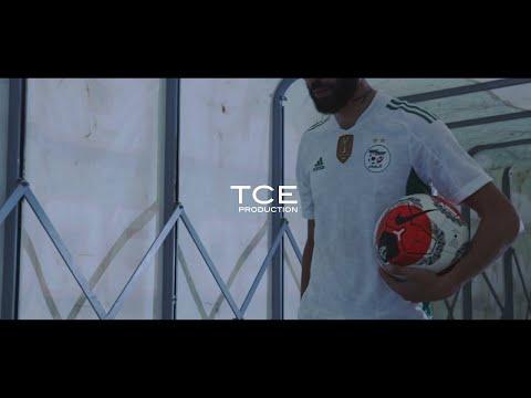 Didine Canon 16 - Fais ta Vie  (Official Music Vidéo)