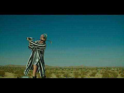 Wavves - Hideaway (Official Video)