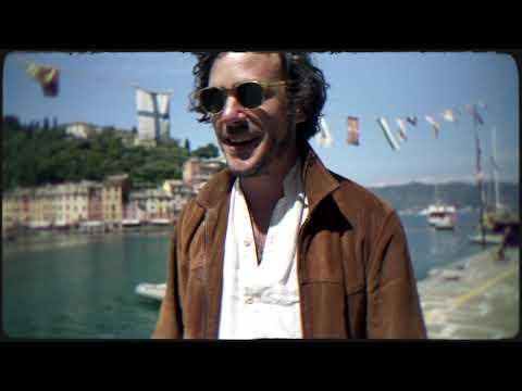 Jack Savoretti's Football Memories (Europiana)