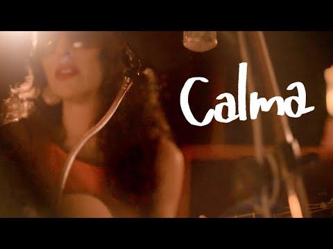 Marisa Monte   Calma (vídeo)