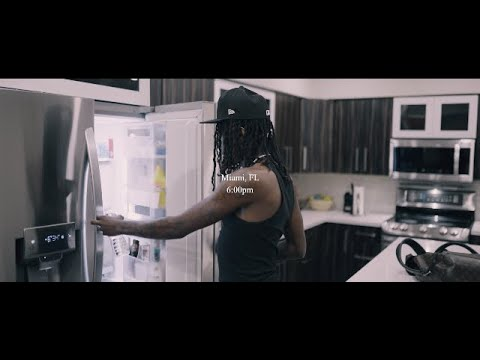 Dee Watkins - Lemon Pepper Freestyle