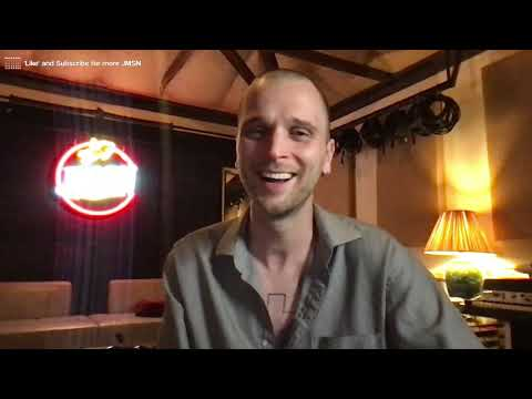 Live Stream #17 Public Stream - Members Only Chat