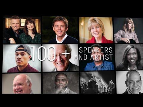 Sing! In Christ Alone   Sept. 13 - 15   Nashville, TN