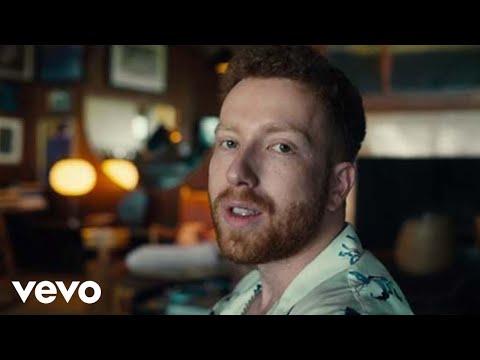 JP Saxe - Like That (feat. Kany García) [Spanglish Version]