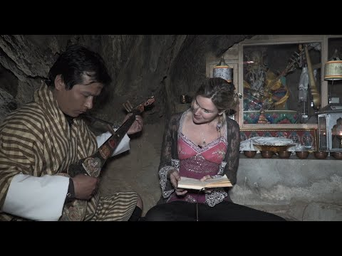 Kelsang ft. Joss Stone - Bhutan