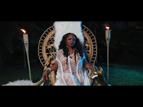 Leela James - Put It On Me (Official Video)