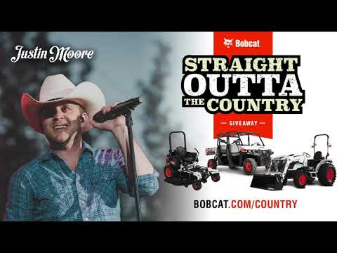 The Justin Moore Podcast - Ep. 17 (Season 3): Crackin' Cold Ones With The Boys (ft. Jaren Johnston)