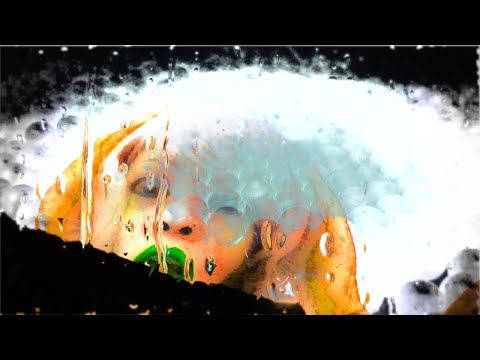 Geisha Davis - Premonition'