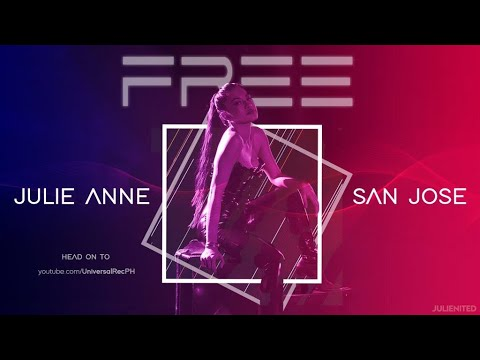 FREE (dance tutorial)