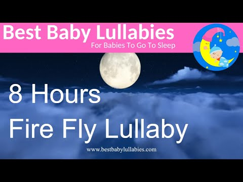 Lullaby for Babies To Go To Sleep-Baby Lullaby Songs Go To Sleep-Lullaby Lullabies Baby  Sleep Music
