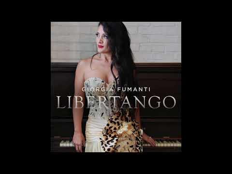 Libertango Official Trailer 2