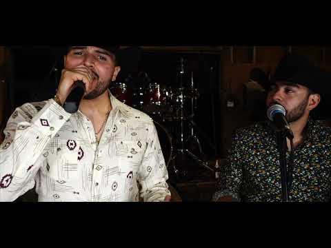 La Alianza Norteña - Hablemos ft Los De Chiwas (En Vivo)