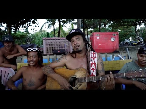 """Michael Franti & Spearhead - """"Good Day For A Good Day"""" (Acoustic Video)"""
