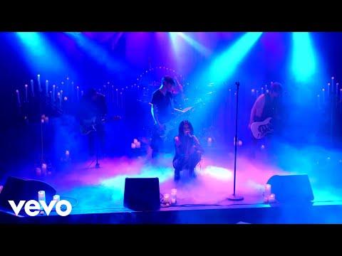 Maggie Lindemann - Scissorhands (Live At The Roxy)