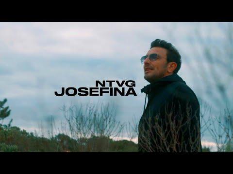 No Te Va Gustar - Josefina (Video Oficial)