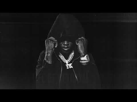 Yungeen Ace ft. Spinabenz, Whoppa Wit Da Choppa & FastMoney Goon - Who I Smoke (Official Audio)