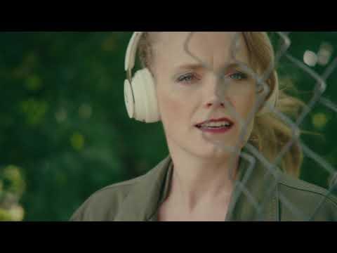 Ane Brun - Lille Venn (Official Video)